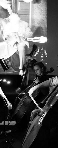 cello-kosmofony-cinéastes-web