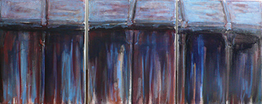 4tryptique-huile150x65