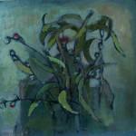 mvt-fleurs-huile40x40