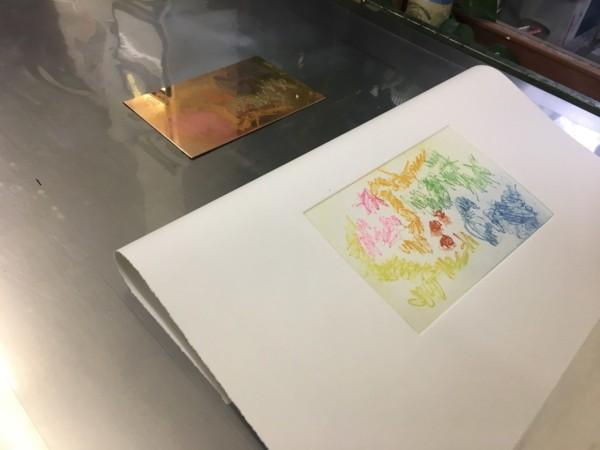 Art-Print-Residencejardin16 moments.2019