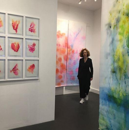 Marlene Moris Galerie